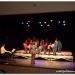 concert20130414_0001