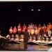 concert20130414_0004