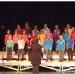 concert20130414_0014