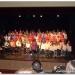 concert20130414_0016
