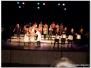 Concert à Basse-Goulaine 2013