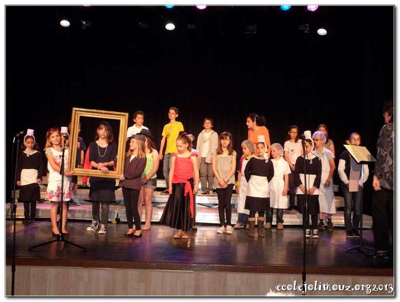 concert20130515_0052