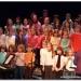 concert20130414_0017