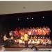 concert20130414_0018