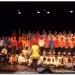 concert20130414_0019