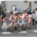 Kermesse20130608_0005