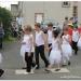 Kermesse20130608_0006