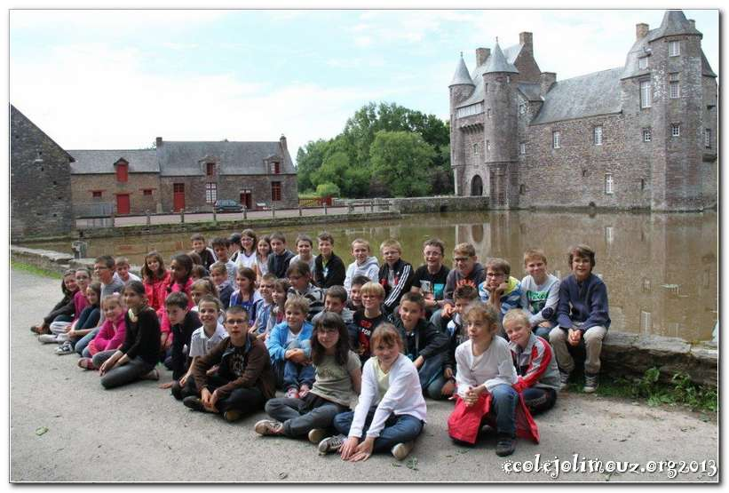 Broceliande2013_0018
