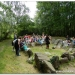 Broceliande2013_0002