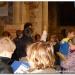 abbatiale2012_016