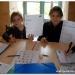 abbatiale2012_012