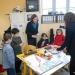 ateliersma2013-019