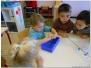 Ateliers Scientifiques Maternelles