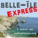 belle-ileexpress_0