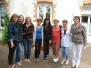 fête du projet 2012