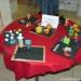 FeteProjet2012-00010