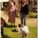 kermaria20120323-010