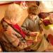 kermaria20120323-018