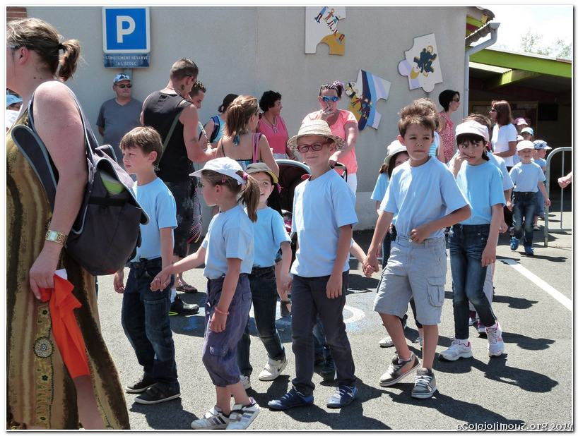 Kermesse201406-006