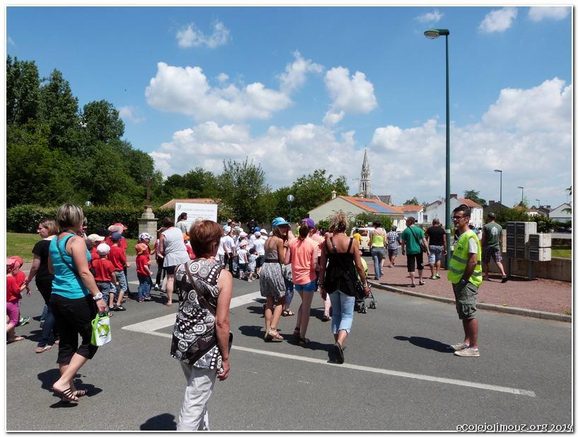 Kermesse201406-098