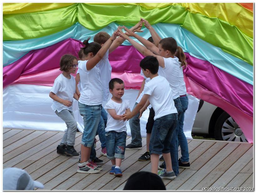 Kermesse201406-163