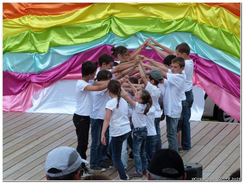 Kermesse201406-166