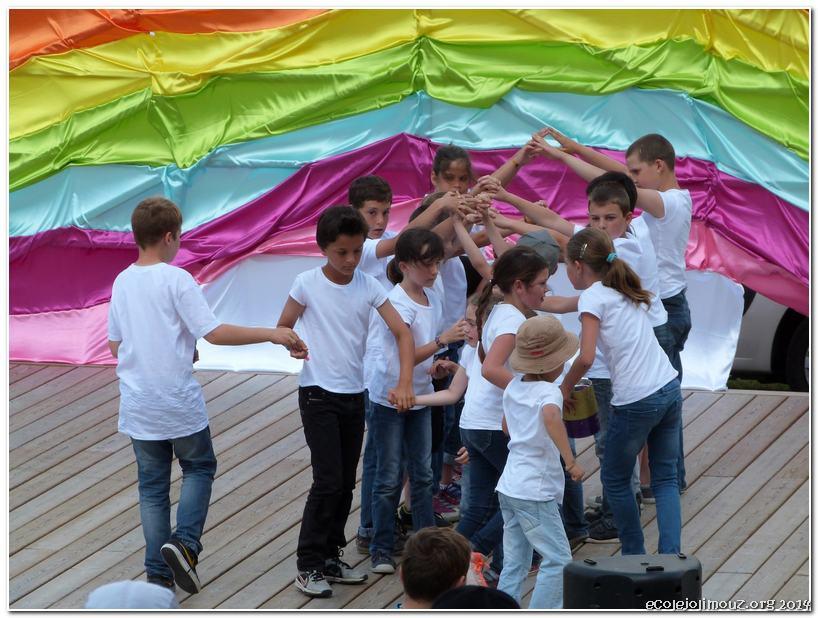 Kermesse201406-167