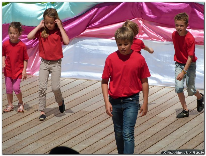 Kermesse201406-177