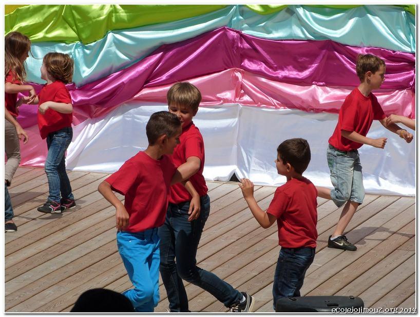 Kermesse201406-182