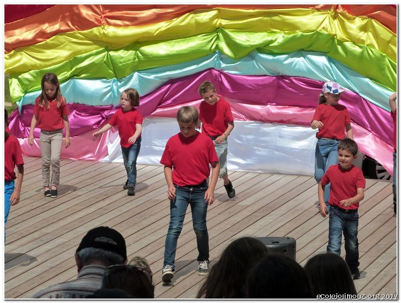 Kermesse201406-184