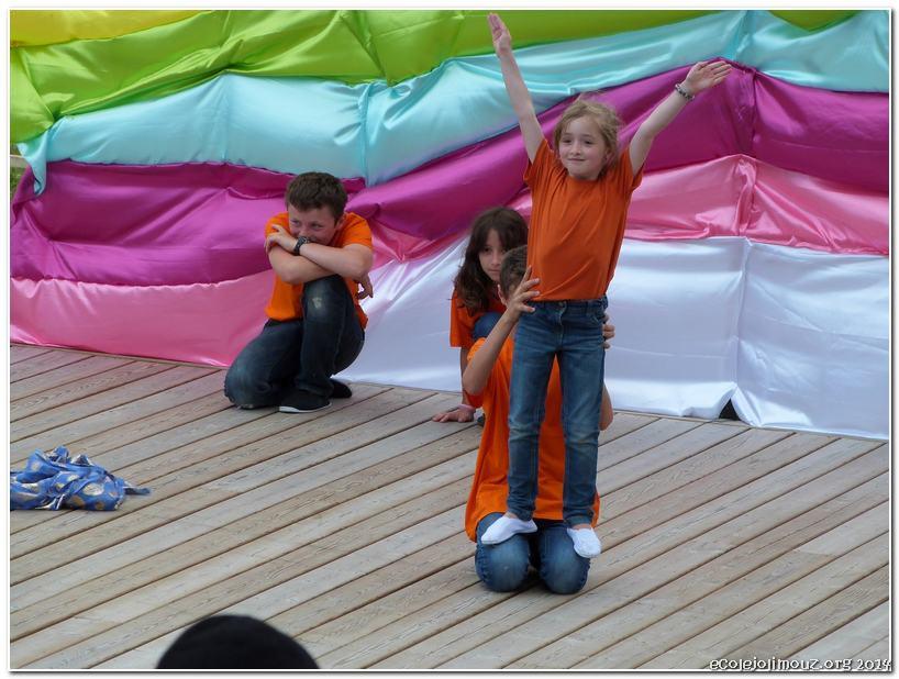 Kermesse201406-204