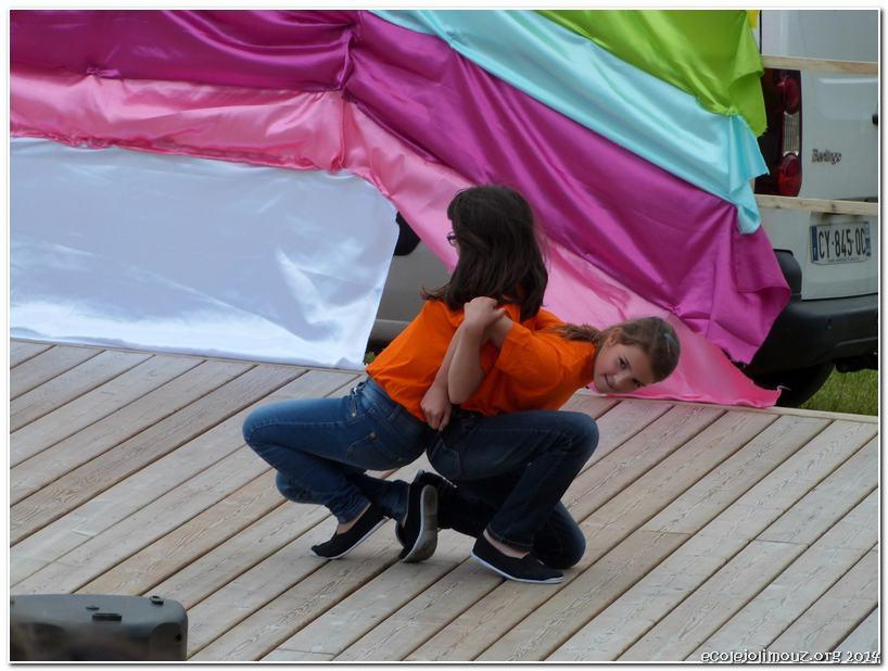 Kermesse201406-205