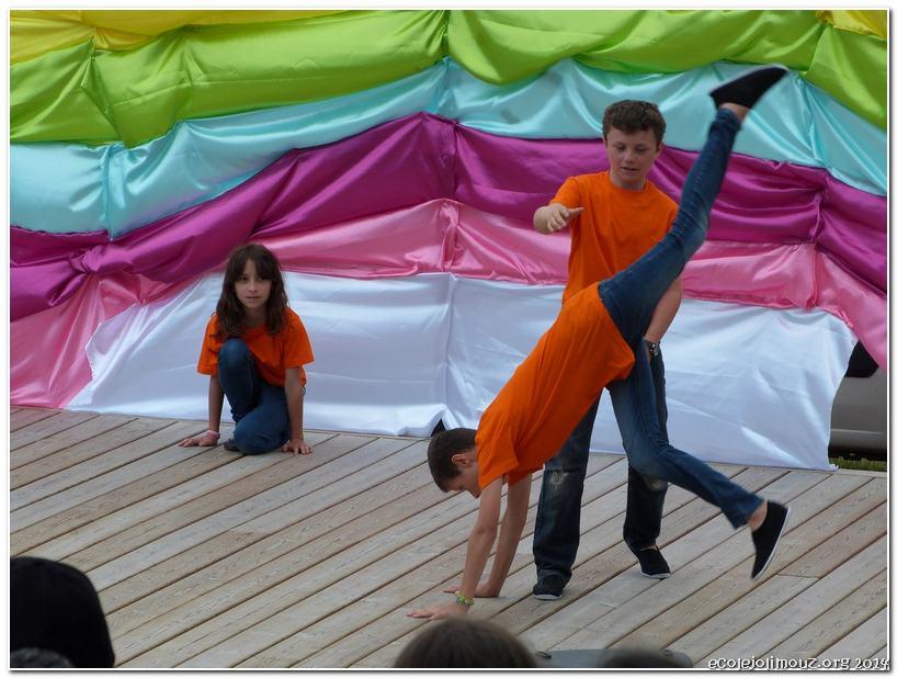 Kermesse201406-207