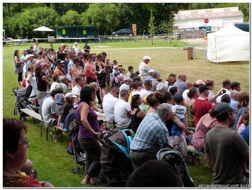 Kermesse201406-214