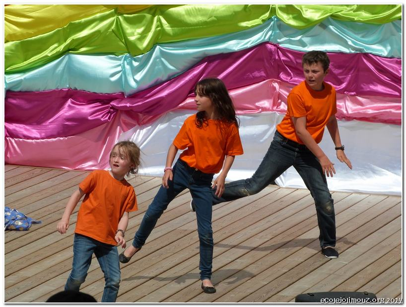 Kermesse201406-217