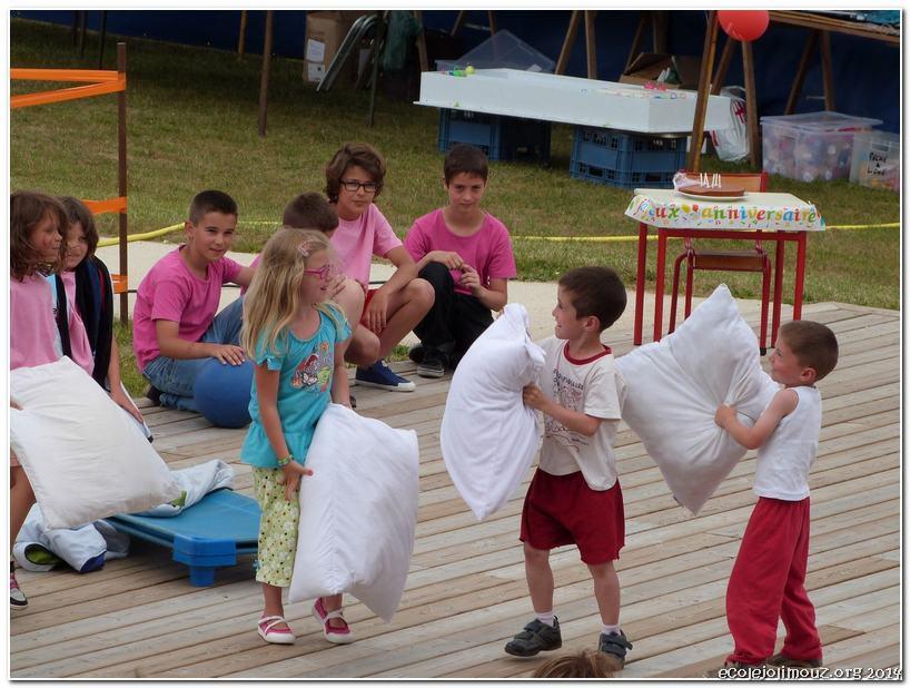 Kermesse201406-268