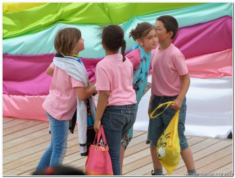 Kermesse201406-282
