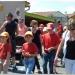 Kermesse201406-002
