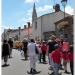 Kermesse201406-018