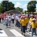Kermesse201406-079