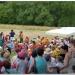 Kermesse201406-253