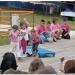 Kermesse201406-258