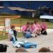Kermesse201406-262