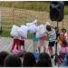 Kermesse201406-265