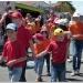 Kermesse201406-003