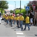 Kermesse201406-009