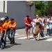Kermesse201406-014
