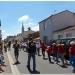 Kermesse201406-016