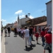 Kermesse201406-017