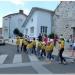 Kermesse201406-027